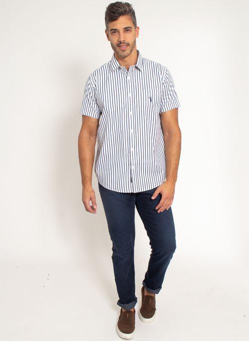 camisa-aleatory-masculina-manga-curta-listrada-vert--azul-modelo-3-