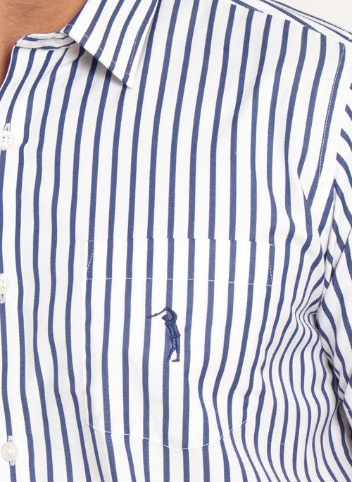 camisa-aleatory-masculina-manga-curta-listrada-vert--azul-modelo-5-