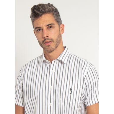 camisa-aleatory-masculina-manga-curta-listrada-vert--cinza-modelo-1-