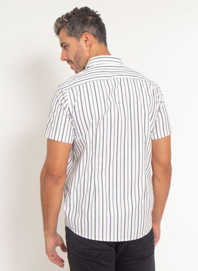 camisa-aleatory-masculina-manga-curta-listrada-vert--cinza-modelo-2-