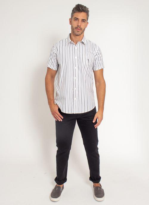 camisa-aleatory-masculina-manga-curta-listrada-vert--cinza-modelo-3-