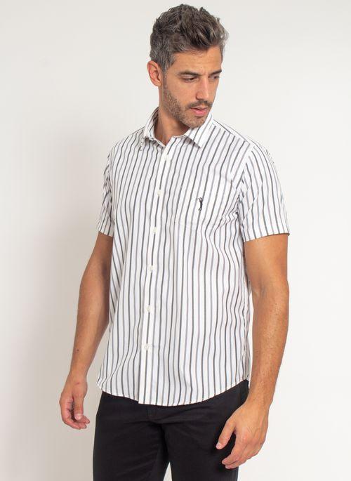 camisa-aleatory-masculina-manga-curta-listrada-vert--cinza-modelo-4-