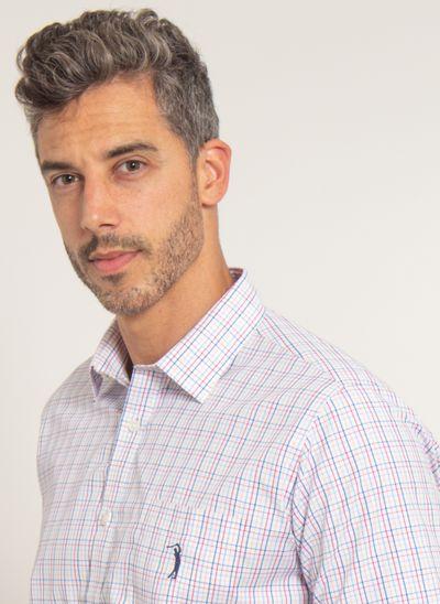 camisa-aleatory-masculina-manga-curta-xadrez-oasis-modelo-1-