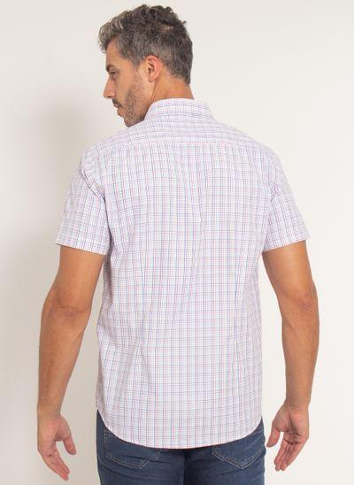 camisa-aleatory-masculina-manga-curta-xadrez-oasis-modelo-2-