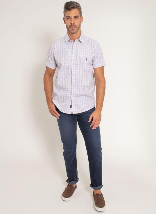 camisa-aleatory-masculina-manga-curta-xadrez-oasis-modelo-3-