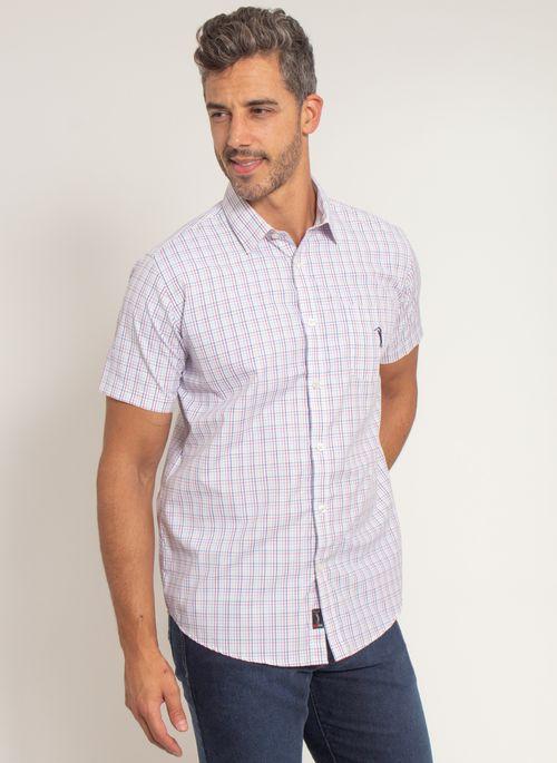 camisa-aleatory-masculina-manga-curta-xadrez-oasis-modelo-4-