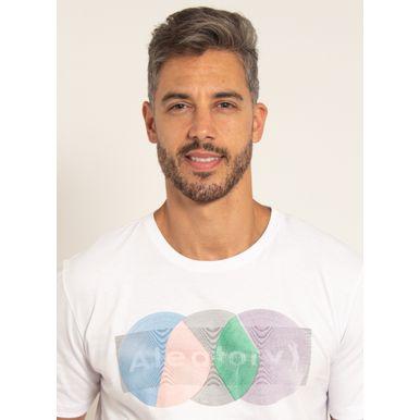 camiseta-aleatory-masculina-estampada-circle-branca-modelo-2021-1-