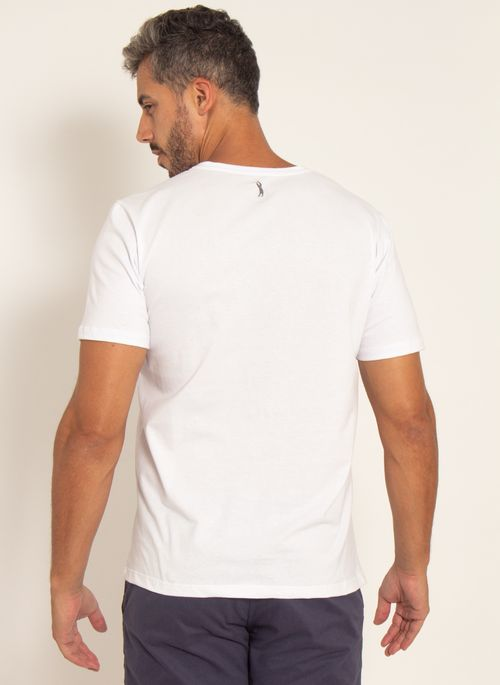 camiseta-aleatory-masculina-estampada-circle-branca-modelo-2021-2-