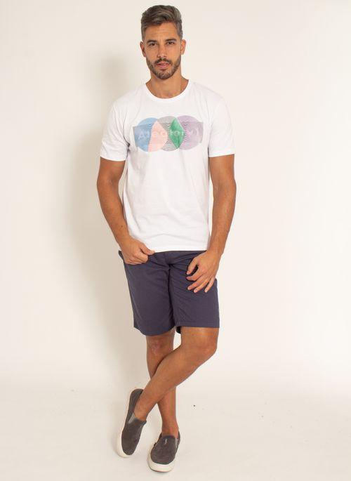 camiseta-aleatory-masculina-estampada-circle-branca-modelo-2021-3-
