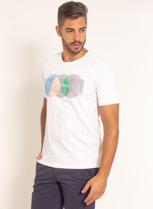 camiseta-aleatory-masculina-estampada-circle-branca-modelo-2021-4-