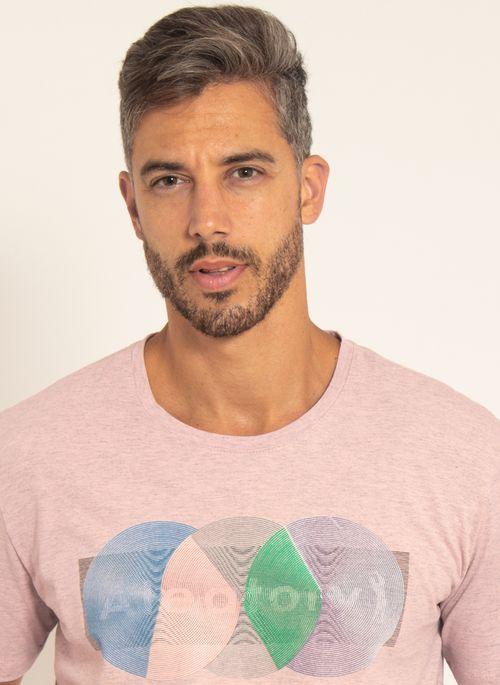 camiseta-aleatory-masculina-estampada-circle-rosa-modelo-2021-1-