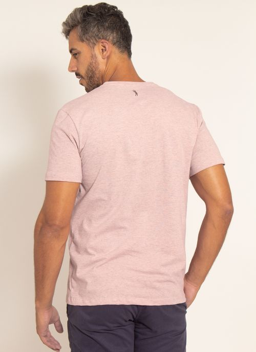camiseta-aleatory-masculina-estampada-circle-rosa-modelo-2021-2-