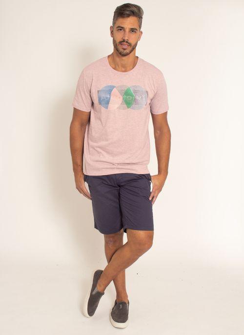camiseta-aleatory-masculina-estampada-circle-rosa-modelo-2021-3--