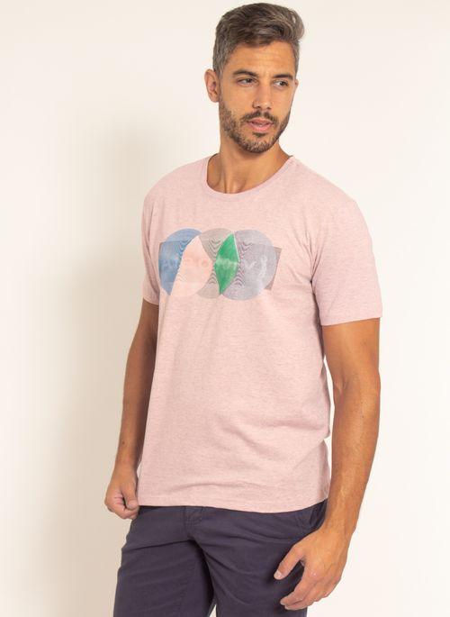 camiseta-aleatory-masculina-estampada-circle-rosa-modelo-2021-4-