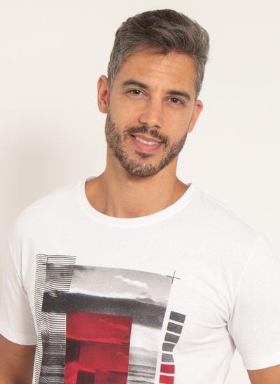 camiseta-aleatory-masculina-estampada-horizon-branco-modelo-2021-1-