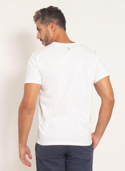camiseta-aleatory-masculina-estampada-horizon-branco-modelo-2021-2-