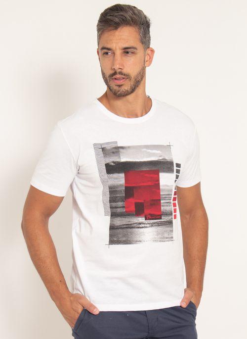 camiseta-aleatory-masculina-estampada-horizon-branco-modelo-2021-4-