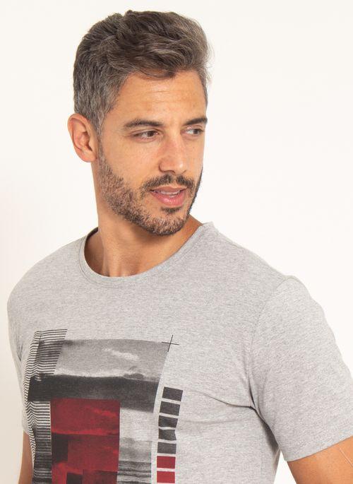 camiseta-aleatory-masculina-estampada-horizon-cinza-modelo-2021-1--