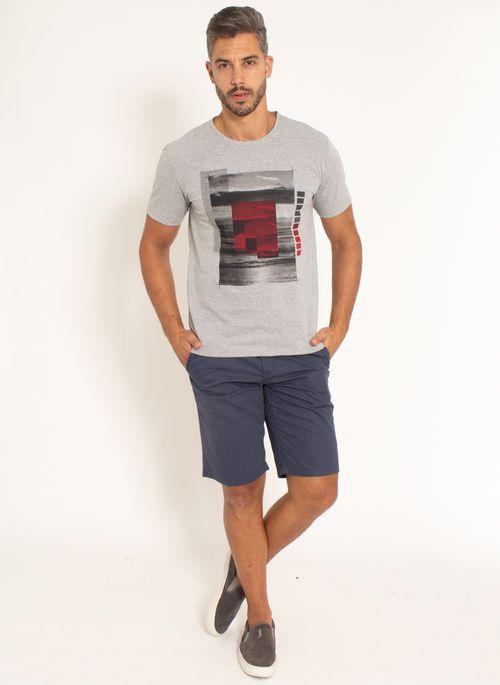 camiseta-aleatory-masculina-estampada-horizon-cinza-modelo-2021-3-
