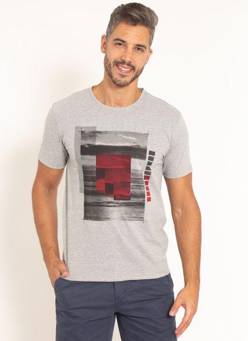 camiseta-aleatory-masculina-estampada-horizon-cinza-modelo-2021-4-