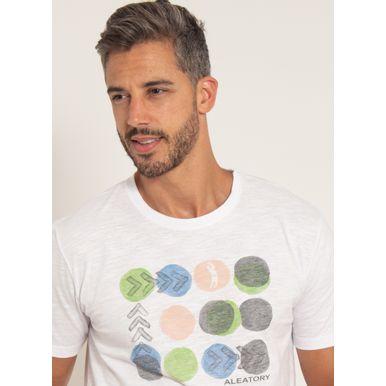 camiseta-aleatory-masculina-estampada-watercolor-branco-modelo-2021-1-