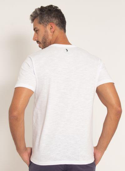 camiseta-aleatory-masculina-estampada-watercolor-branco-modelo-2021-2-