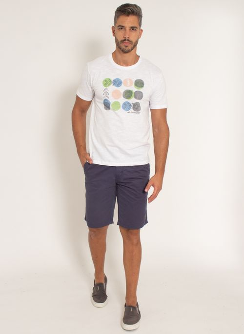 camiseta-aleatory-masculina-estampada-watercolor-branco-modelo-2021-3-