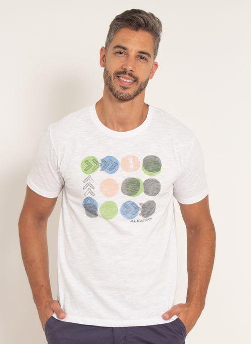 camiseta-aleatory-masculina-estampada-watercolor-branco-modelo-2021-4-