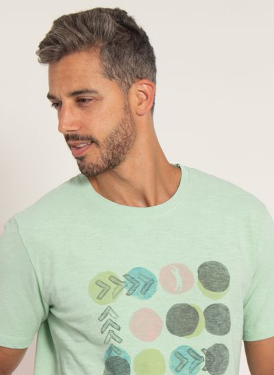 camiseta-aleatory-masculina-estampada-watercolor-verde-modelo-2021-1-