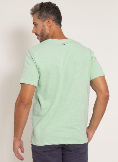 camiseta-aleatory-masculina-estampada-watercolor-verde-modelo-2021-2-