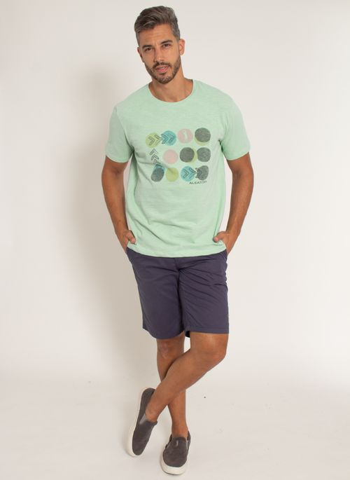 camiseta-aleatory-masculina-estampada-watercolor-verde-modelo-2021-3-