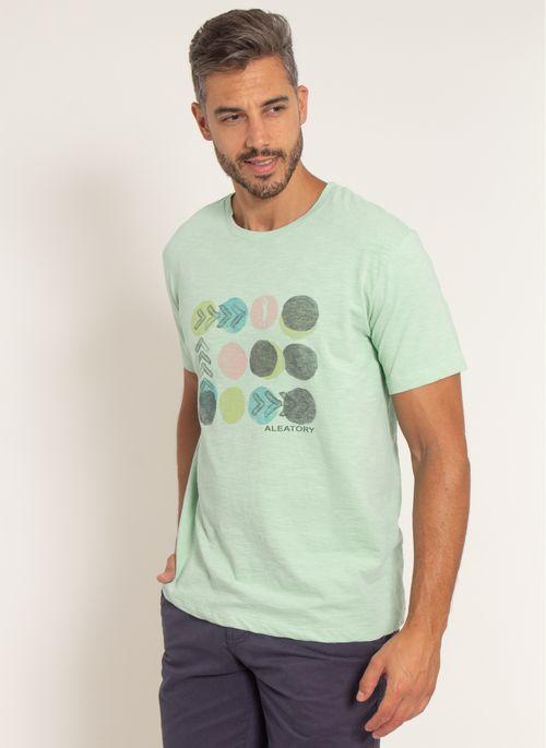 camiseta-aleatory-masculina-estampada-watercolor-verde-modelo-2021-4-