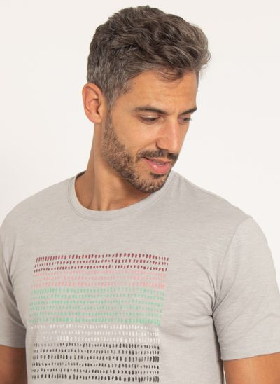 camiseta-aleatory-masculina-estampada-drop-cinza-modelo-2021-1-