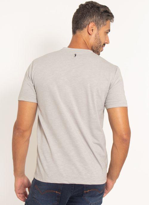 camiseta-aleatory-masculina-estampada-drop-cinza-modelo-2021-2-