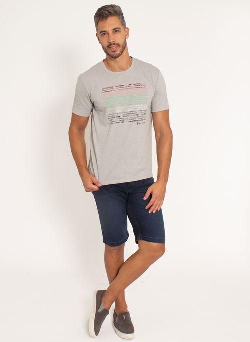 camiseta-aleatory-masculina-estampada-drop-cinza-modelo-2021-3-