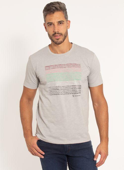 camiseta-aleatory-masculina-estampada-drop-cinza-modelo-2021-4-