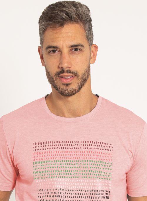 camiseta-aleatory-masculina-estampada-drop-rosa-modelo-2021-1-