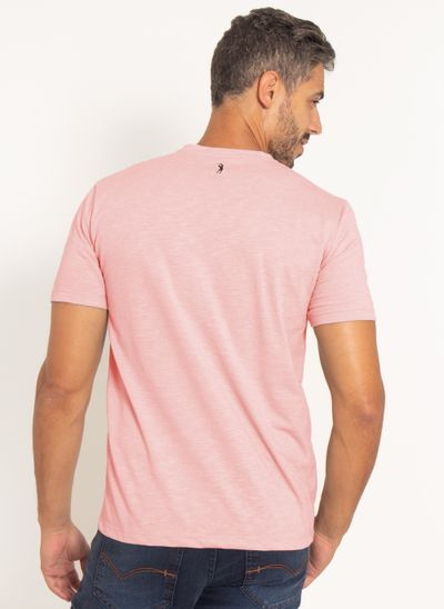 camiseta-aleatory-masculina-estampada-drop-rosa-modelo-2021-2-
