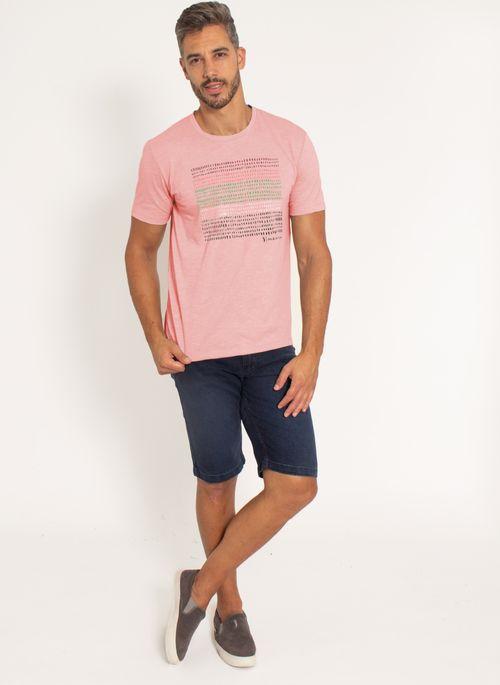 camiseta-aleatory-masculina-estampada-drop-rosa-modelo-2021-3-