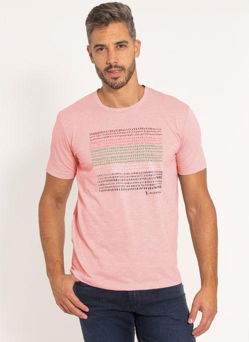 camiseta-aleatory-masculina-estampada-drop-rosa-modelo-2021-4-