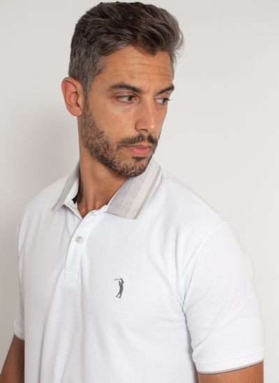 camisa-polo-aleatory-masculina-piquet-style-branca-modelo-2021-1-