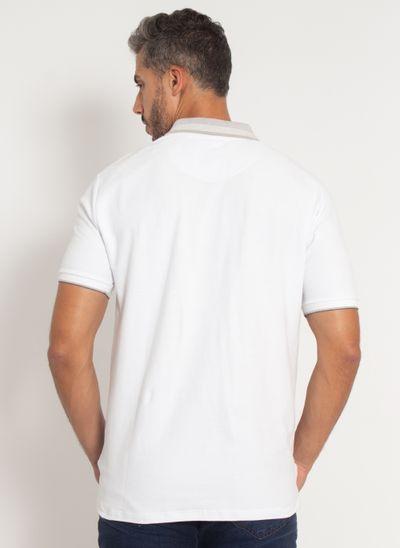 camisa-polo-aleatory-masculina-piquet-style-branca-modelo-2021-2-