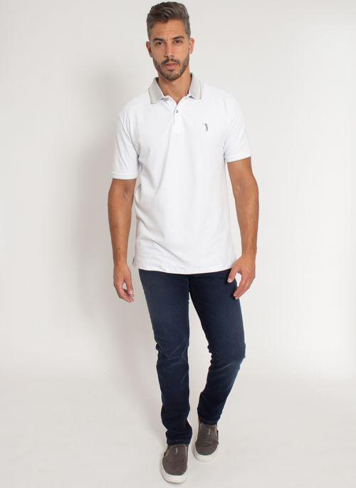 camisa-polo-aleatory-masculina-piquet-style-branca-modelo-2021-3-