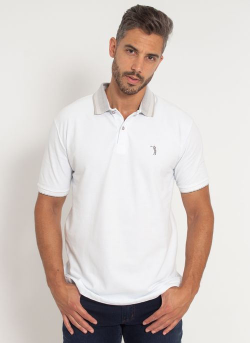 camisa-polo-aleatory-masculina-piquet-style-branca-modelo-2021-4-