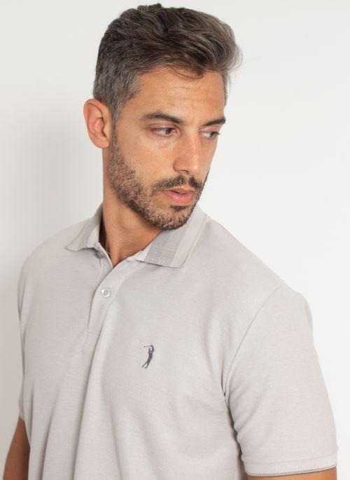 camisa-polo-aleatory-masculina-piquet-style-cinza-modelo-2021-1-