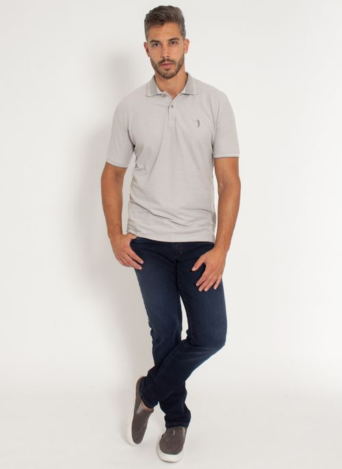 camisa-polo-aleatory-masculina-piquet-style-cinza-modelo-2021-3-