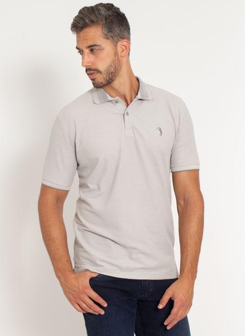 camisa-polo-aleatory-masculina-piquet-style-cinza-modelo-2021-4-