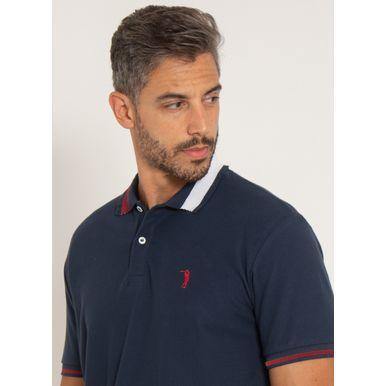 camisa-polo-aleatory-masculina-piquet-dual-marinho-modelo-2021-1-