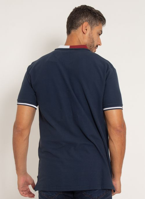 camisa-polo-aleatory-masculina-piquet-dual-marinho-modelo-2021-2-