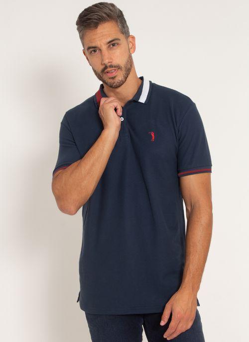 camisa-polo-aleatory-masculina-piquet-dual-marinho-modelo-2021-4-